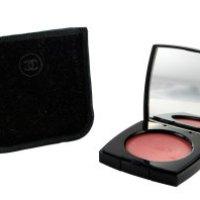 Stilvoll erröten mit dem Rouge Le Blush Crème de Chanel