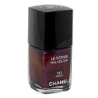 "Chanels Le-Vernis-Nagellack in der Farbe ""Taboo"" - einfach galaktisch"