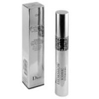 Mega-Wimpern dank der Diorshow Iconic Overcurl Mascara von Dior