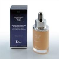 Für den angesagten Nude-Look: Die Diorskin Nude Air Foundation von Dior