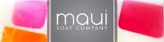 Maui Soap Co.