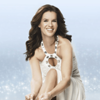 Katarina Witt Playboy Images Surface Again [Updated]