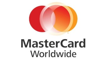 MasterCard_Worldwide