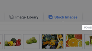 facebook ads stutterstock