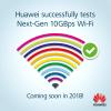 Huawei Wi-Fi image