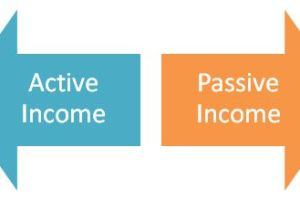 Active-vs-Passive-Income