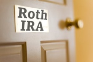 Roth-IRA-Children