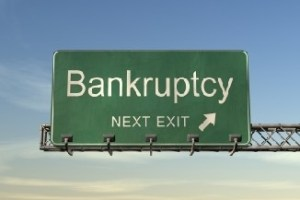 bankruptcy22