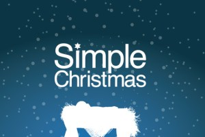 simple-christmas_large