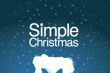 simple-christmas_large