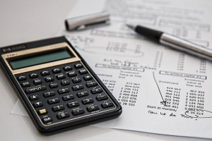 Worthwhile financial goals you should consider setting for 2015!