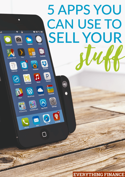 5 Apps You Can Use To Sell Your Old Stuff And Make Money. Online Counseling Certificate Programs. List Of Telecommunication Companies In Usa. Comcast Jacksonville Ar How To Mail Postcards. What Was The Last Trading Price Of Hewlett Packard Stock. Cleaning Business Marketing Hotel In Verona. New York Web Design Agency Car Warranty Plans. Medical Marijuana Neuropathy Satallite T V. Streaming Media Servers Moving Company Tucson