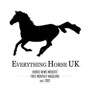 Everything Horse UK Ltd contact us