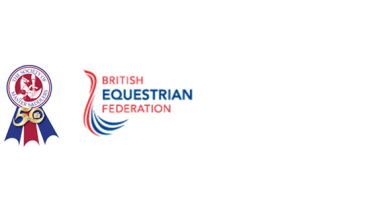 British Equestrian Federation Announce New Chair Appointment BEF