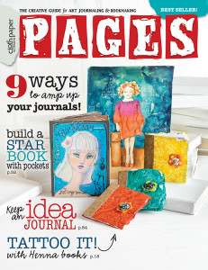 Pages - Winter 2014