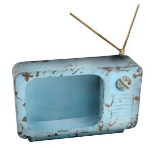 Metal TV Frame