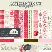 "Authentique ""Smitten"" Collection"