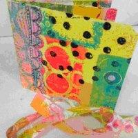 Little Book - Big Ideas - Lorraine Bell