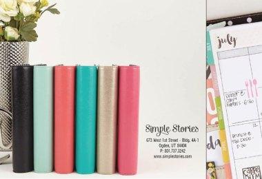 Simple-Stories-Carpe-Diem-Snap-Planner