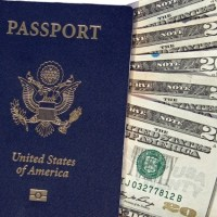 How Much Does Long-Term Travel Cost?
