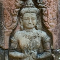 Lessons Learned: Tips for Touring Angkor Wat Like a Pro