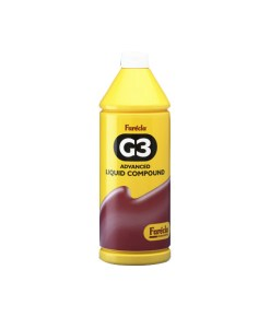 BPFG3L-001 Farecla G3 Liquid Compound