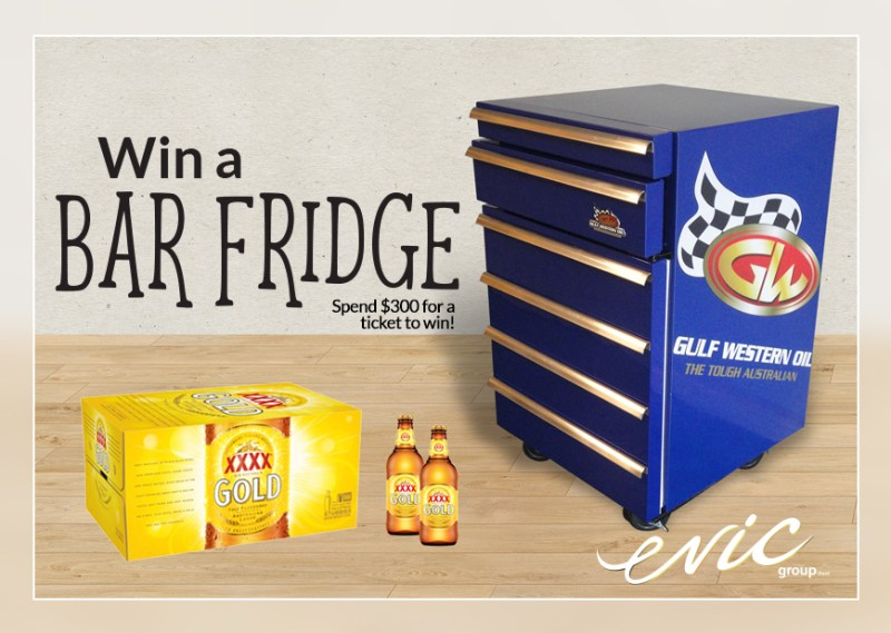 win-a-bar-fridge-promo