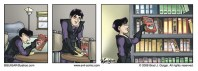 comic-2008-06-09-iron-dragon-spy.jpg