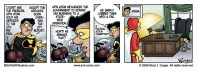 comic-2008-12-29-Parallel-Earth-Part-Two.jpg