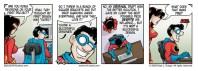 comic-2009-12-02-Cap-the-graphic-artist.jpg