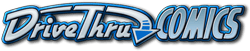drivethrucomics_250