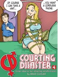CD4_cover_thumb