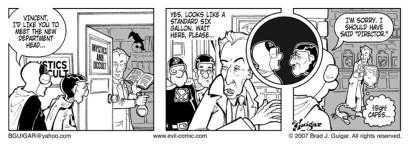 2007-10-08-mystics-and-the-occult-dept