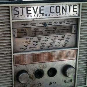 CONTE-INTL-COVERUP-2DC2306-300x300