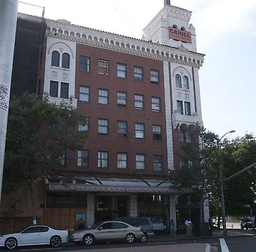 california_hotel