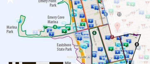 crimereports-map-december