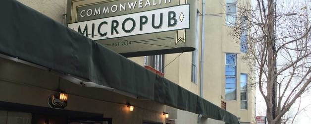 commonwealth-micropub-emeryville