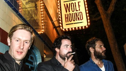 the-wolfound-opening-night01