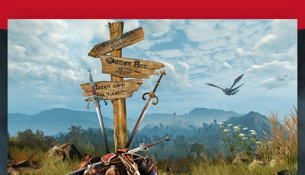 Witcher3ng+