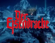 Black Ops 3 'Awakening' DLC – Der Eisendrache Trailer