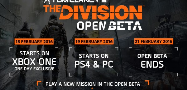 the-division-open-beta-confirmed