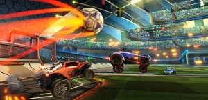 rocket-league-cross-play-coming-today