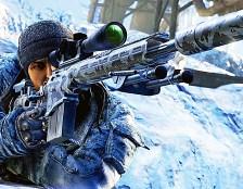 Gamescom 2016: Sniper Ghost Warrior 3 Gameplay Demo
