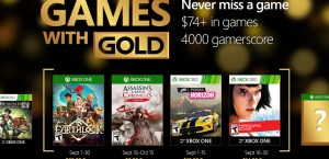 xbox-games-with-gold-sept-2016