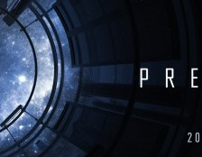 Check out a 9 minute gamplay demo of Prey in action