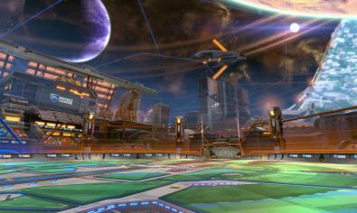 rocket-league-starbase-screenshot-01