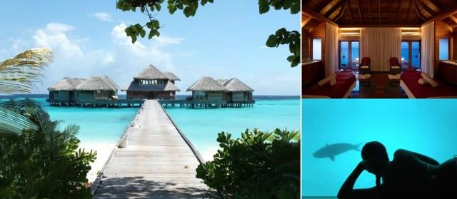 huvafen_-_Maldives