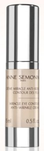 miracle_eye_contour_anti_wrinkle_cream_1