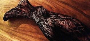 Swinger Seks partisinin 9 önemli kuralı