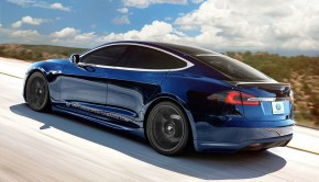 unplugged-performance-tesla-model-s-1-1